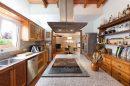 230 m² Llucmajor  Maison  13 pièces