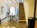 Maison 0 m² 7 pièces Andratx