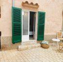 7 pièces 0 m² Maison  Andratx