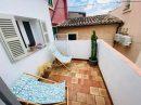 0 m²  Maison 7 pièces Andratx