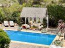Maison 410 m² sol de mallorca  11 pièces