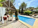 Maison 410 m² 11 pièces sol de mallorca