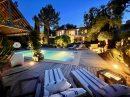 Maison sol de mallorca   11 pièces 410 m²
