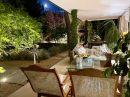 sol de mallorca  410 m²  11 pièces Maison