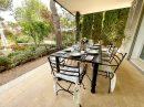 sol de mallorca  410 m²  Maison 11 pièces