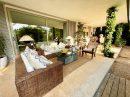 410 m² Maison 11 pièces sol de mallorca