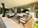 410 m² 11 pièces Maison sol de mallorca