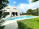 Llucmajor   127 m² 9 pièces Maison