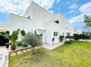 9 pièces  Llucmajor  127 m² Maison