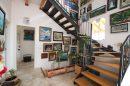 Maison  puntiro  16 pièces 500 m²