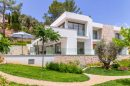 Maison  SON VIDA  769 m² 12 pièces