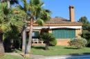 Casa/Chalet 300 m² BUNYOLA  10 habitaciones