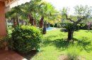 Casa/Chalet 300 m² 10 habitaciones BUNYOLA