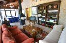 SENCELLES  Maison 214 m² 6 pièces