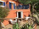 260 m² Maison ESPORLES  7 pièces