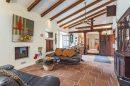 Maison 260 m² ESPORLES  7 pièces