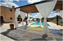 8 pièces Maison BINIALI   267 m²