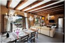 267 m² BINIALI  8 pièces  Maison