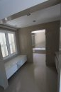 MARRATXI  320 m² 6 pièces Maison