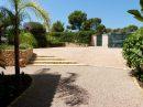 Maison  CALVIA  692 m² 10 pièces