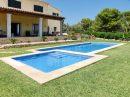 CALVIA  Maison 10 pièces  692 m²