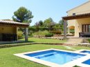Maison CALVIA  10 pièces  692 m²