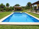 692 m² Maison 10 pièces CALVIA