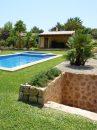 692 m² 10 pièces  CALVIA  Maison
