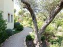 10 pièces CALVIA  692 m²  Maison