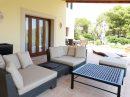 CALVIA  692 m²  Maison 10 pièces
