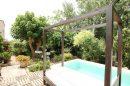 Maison 185 m² CALVIA  5 pièces