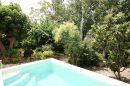 Maison  CALVIA  185 m² 5 pièces