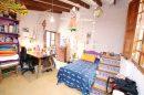 CALVIA  Maison 185 m²  5 pièces