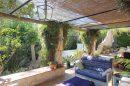 5 pièces 185 m²  CALVIA  Maison
