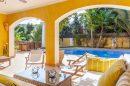 450 m² PALMANOVA   10 pièces Maison