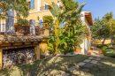 450 m²  10 pièces PALMANOVA  Maison