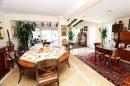 Maison 410 m² 10 pièces ES GARROVERS