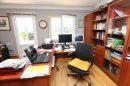 410 m² Maison 10 pièces ES GARROVERS