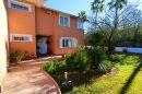 410 m² 10 pièces ES GARROVERS   Maison