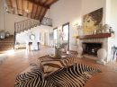 Maison  BINISSALEM  13 pièces 280 m²