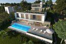 12 pièces  378 m² Maison COSTA DE LA CALMA