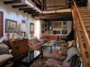 800 m² ESPORLES   23 pièces Maison