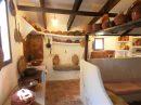 23 pièces  800 m² Maison ESPORLES