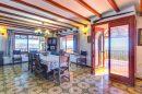 250 m² ESPORLES  15 pièces Maison