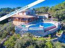 15 pièces  ESPORLES  250 m² Maison