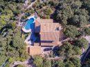 15 pièces Maison  ESPORLES  250 m²