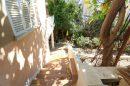 Maison 9 pièces  160 m² PALMA