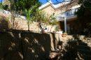 160 m²  9 pièces Maison PALMA