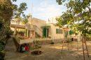 Maison 220 m² PALMA  9 pièces