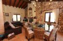 Maison 249 m² CAMPOS  8 pièces